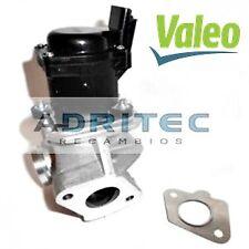 Válvula EGR 1.6 HDI TDCI Peugeot Valeo egr valve v29006980 11717804950 v29006980