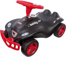 Kinderfahrzeuge Big New Bobby Car Mit Elektrischem Sound Big Easy Touch
