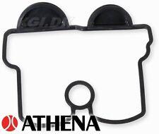 Athena Valve Cover Gasket/Seal KX250F 2004-2008/RMZ250 2004-2006   S410250015054