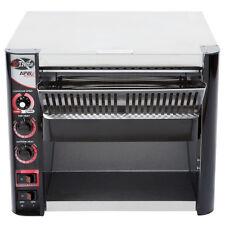 Apw Wyott Xtrm-3H Electric Countertop X*Treme Conveyor Toaster