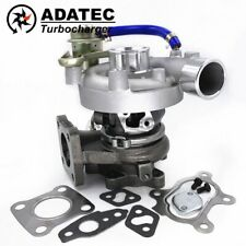 CT9 17201-64190 Turbo For Toyota Paseo Tercel Starlet GT GLANZA EP82 4EFTE