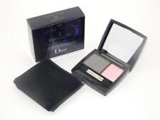 Dior Matte And shiny Duo Eyeshadow 055 Cocktail Look 4.5g