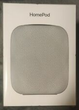 Apple HomePod - Space Gray/Grey - MQHW2LL/A - DISCONTINUED READ