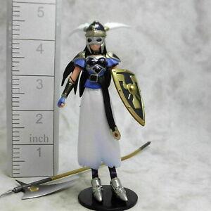 #A2838 Japan Anime Figure Soul Calibur