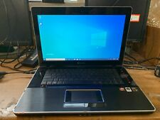 "New ListingGateway Md2614u 15.6"" Windows 10 Gaming Laptop Amd X2 3Gb Hd 3200 Ati Hdmi Wifi"