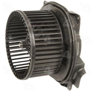 4 Seasons 75827 HVAC Blower Motor