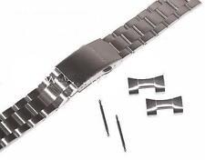 b7f6a703e Hamilton Bracelet H605.644.104 Khaki King H605644104 X H644550 Original