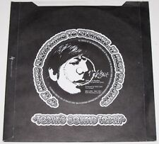 "NICK LOWE Halfway To Paradise Stiff UK 7"" Single BUY 21 1977 NM 45"