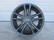 """2008 09 10 11 12 2013 Lexus IS IS250 IS350 F Sport 18"""" x 8.5"""" Inch OEM Wheel Rim"""