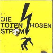 Rock Vinyl-Schallplatten-Singles mit deutscher Musik