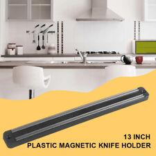 Magnetic Knife Strip Magnetic Knife Racks Magnetic Knife Holder Utensil