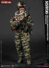 IN STOCK Damtoys DAM78049 1/6 SHCC 2017 Exhibition Product NSWDG in Afghanistan