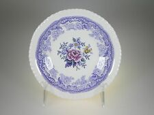Spode Mayflower Saucer Made in England (Multiples Available)