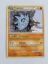 Ymphect HS Déchaînement - 38/95 - Carte Pokemon peu commune Française