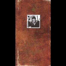 Al Green 'Immortal Soul' 4-CD BOX SET - RARE , brand new sealed.