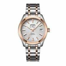 Rotary Watches for Women