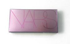 NARS Eyeshadow Palette 2018 Limited Edition *Danger Control* 6 Shades