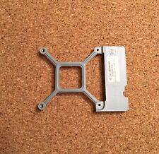 X-bracket  for Dell GTX660M GTX680M GTX770M GTX780M GTX880M GTX980M