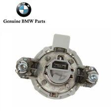 NEW BMW E90 E91 E92 E93 Daytime Running Light Bulb Genuine 63 11 2 179 077