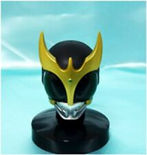 Bandai 1/6 Kamen Masked Rider Head Collection Line-up Vol.6 No. 02