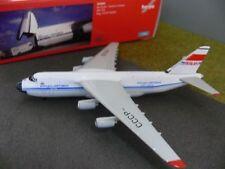 1/500 HERPA Air Foyle/Antonov Airlines an-124 524865