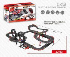JJ SLOT SLOT RACING JJ. 93