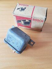 Bosch Relais Regler 0331804001 Oldtimer vergleichbar FORD 6053460 NOS