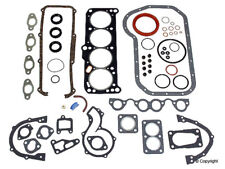 Sabo Engine Full Gasket Set fits 1976-1984 Volkswagen Dasher Jetta Rabbit  MFG N