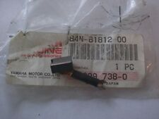 YAMAHA NOS VT480 VK540 VX500/600  CS340 EX570  BRUSH  84N-81812-00-00  #26