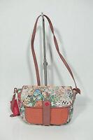 Neu Oilily Handtasche Umhängetasche Schultertasche Bag Tasche Bunt (59) 10-16