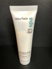 BeautiControl Spa Resurface Microderm Apeel for face - 1.0 OZ