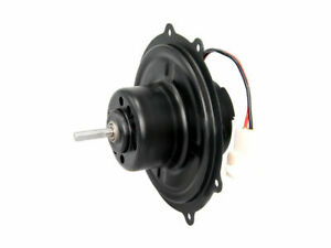For 1997-1999 Mercury Tracer Blower Motor 53334CY 1998