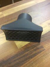 Corioliss Dryer Nozzle