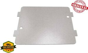 New OEM Genuine WB39X10034 GE Appliance Cover Wave Guide
