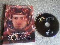 Dvd solaris disc only (28)