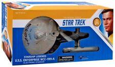Starship Legends Enterprise NCC-1701-A Electronic Starship