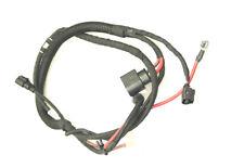 VW CC Leitungssatz Kabelbaum Kabel Lenkung 3C2971111T 3C2971111 T Original 904
