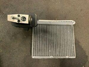 Ford Focus Evaporator Assembly Heater 1825149 F1F1-19849-DA 2011 - 2018 MK3