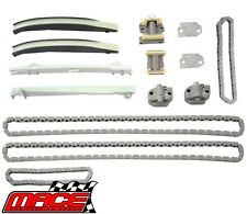 MACE TIMING CHAIN KIT WITHOUT GEARS FORD FALCON BA BF FG BOSS 260 290 5.4L V8