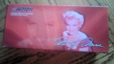 Marilyn Monroe 1953 Corvette LTD Edition! 2003 Action 1/32 scale