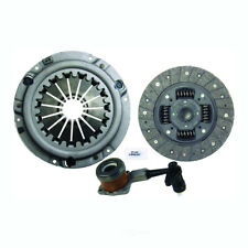 Clutch Kit-SS Brute Power 92659