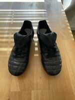 Nike Tiempo Legend iii Custom Blackout SG Football Boots Size UK8