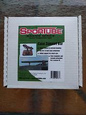 Case Support Bar, Sportube, VAC-RAC Base