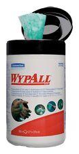 Wypall Reinigungstücher 27 x 27cm Box a 50 Tücher - 7772