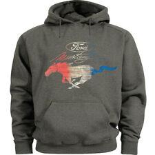 Ford Mustang Hoodie Sweatshirt Hoodie Gifts for men