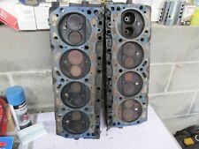 Cylinder Heads & Parts for Oldsmobile 442 for sale   eBay