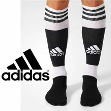 adidas Running & Jogging Fitness Socks for Men