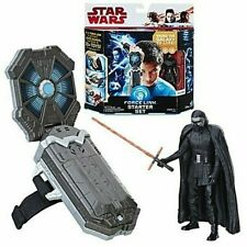 Star Wars Force Link Starter Set Hasbro Age 4+ Years Kylo Ren Activates 30+ Toys