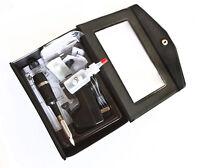 KP Permanent Makeup PLANTE-2700 Machine KIT (with Disposable Parts)