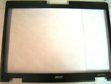 Acer Aspire 5515 Front Bezel AP06B000J00